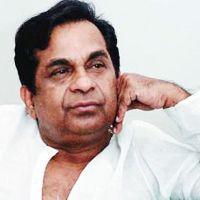 brahmanandam actor