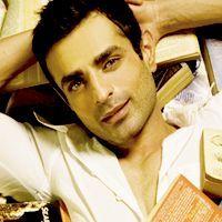 Mayank Anand wwwindiaforumscomimagescelebrityl328jpg