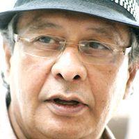 Abhijit Lahiri