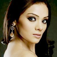 Megha Aditya Shroff