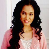 Neetha Shetty
