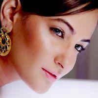 Rakshandha Khan