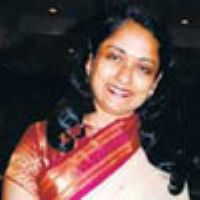 rameshwari name meaningrameshwari nehru, rameshwari actress wiki, rameshwari husband, rameshwari meaning, rameshwari nagpur pin code, rameshwari wedding, rameshwari hotel bellary, rameshwari natural farm, rameshwari nagpur, rameshwari devi, rameshwari padal, rameshwari bhoyar, rameshwari date of birth, rameshwari name meaning, rameshwari and deepak seth, rameshwari actress
