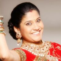 renuka shahane surabhirenuka shahane husband, renuka shahane first husband, renuka shahane family, renuka shahane wiki, renuka shahane father, renuka shahane age, renuka shahane surabhi, renuka shahane vijay kenkre, renuka shahane twitter, renuka shahane ashutosh rana, renuka shahane brother, renuka shahane movies, renuka shahane biography, renuka shahane ad, renuka shahane mother, renuka shahane interview, renuka shahane facebook, renuka shahane wedding photos, renuka shahane sister name, renuka shahane instagram