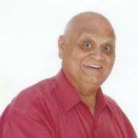 Dinyar Contractor Net Worth