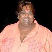 Home » Bollywood Celebrity » Ganesh Acharya » Overview