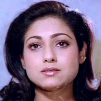 tina munim affairs