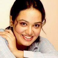 Home » Bollywood Celebrity » Jyotsna Radhakrishnan » Overview