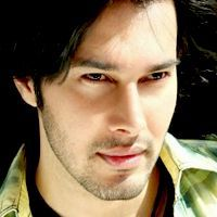 rajneesh duggal biography
