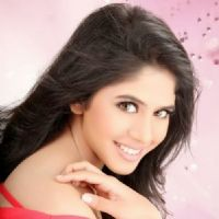 Tanvi Hegde | Tanvi Hegde Photo Gallery, Videos, Fanclub