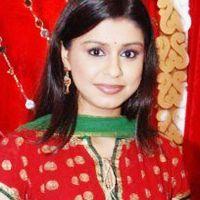 Neha Saroopa