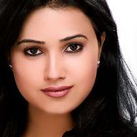 Preeti Chaudhary