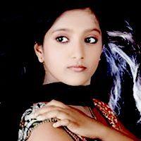 Ek Veer Stree ki Kahaani Jhansi Ki Rani Cast