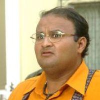 Nirmal Soni