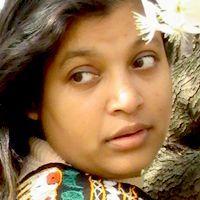 Ambika Ranjankar