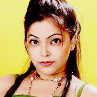 Divya Bhhatnagar