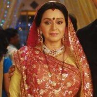 Celebrity Pictures Forum on Home    Celebrity    Television Celebrity    Beena Banerjee
