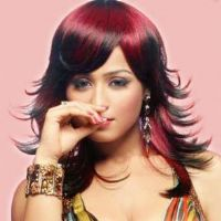 Manisha Chetterjee