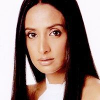 Suchitra Pillai