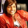 Rajeev Surti