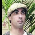 Ranvir Shorey