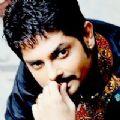Aanand Goradiya