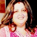Sunaina Roshan