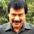 Dinesh Phadnis