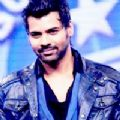 Shabbir Ahluwalia