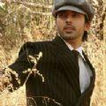 Vishal Watwani