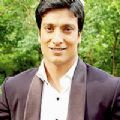 Kapil Nirmal