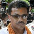 Sanjay Nirupam