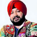 Daler Mehndi