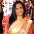 Deepa Mehta