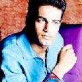 Upen Patel