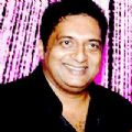 Prakash Raj