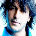 Chunky Pandey