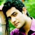 Karaan Singh