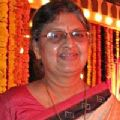 Shubha Arya