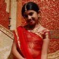 Twara Desai