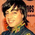 Rohhit Verma