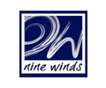 Nine Winds
