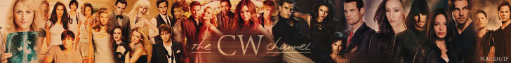 CW Channel