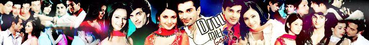 http://india-forums.com/images/dill-mill-gayye-season-2.jpg