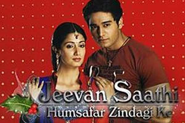 Mere Jeevan Saathi 2 Full Movie Hd Torrent Free Download