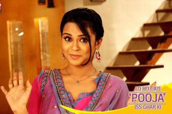 jpg pooja room designs gorgeous tanaaz irani lo ho gayi pooja is ghar ...