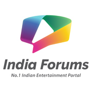 India Forums      Indian Entertainment   TV News   Bollywood   Forum