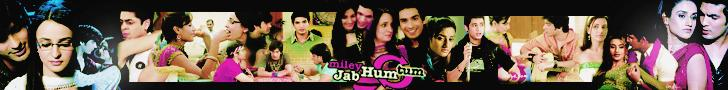 http://india-forums.com/images/miley-jab-hum-tum.jpg