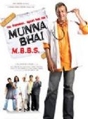 Munnabhai M.B.B.S