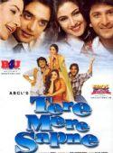 Tere Mere Sapne(1996)
